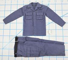 DID LAPD SWAT 3.0 Yamada uniform 1/6 toys Soldier GI Joe Art Bbi Dam shirt pants