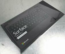 Microsoft Surface Type Cover 2 with Backlighting X18-93346-01 1561
