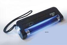 PRINZ 2068 MINI-UV-Testlampe,