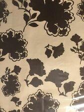 NEW IKEA Full Queen DUVET Quilt Cover 2 Pillowcases 300TC Retro Style Bedlinen