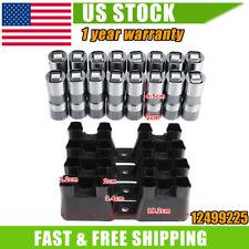 Set Fit Brian Tooley Racing GM Delphi LS7 Lifters LS/LQ 4.8/5.3/5.7/6.0/6.2 US