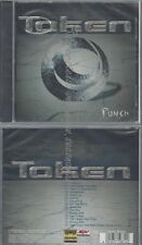 CD--TOKEN--PUNCH | ENHANCED