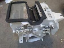 MAZDA MX5 MK 2.5 1.8 HEATER DISTRIBUTION BOX MATRIX HOUSING