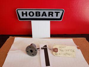 HOBART 20 Qt Mixer Parts A200 Cam Shifter