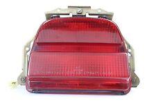Honda CBR900RR SC33 Rücklicht Beleuchtung mit Halter