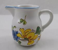 Villeroy & and Boch PROVENCE creamer / milk jug 9.5cm
