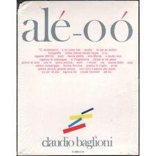 Claudio Baglioni 2 MC7 Ale'-Oo' / Columbia Sigillata 5099708861247