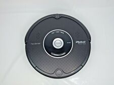 iRobot Roomba 552 PET SERIES  Robot Vacuum - AS IS / UNTESTED - Read Fully