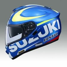 Shoei Full Face Motorcycle Helmets