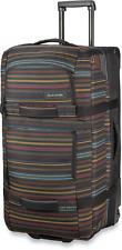 Dakine Womens Split Roller 65L Luggage - Nevada