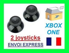 bouton manette xbox one grips thumbstick