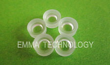 10x8mm Double Concave Glass Len for 532nm Green Laser Module Diode Beam Expander