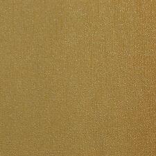 GLITTERATI GOLD GLITTER WALLPAPER - ARTHOUSE 892107 NEW