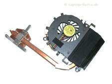 CPU Lüfter/ Kühler Fan Acer Aspire  5349 5749 5749z Series NEU