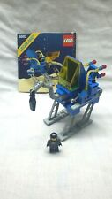 LEGO® Set:6882 -Space Classic- Walking Astro Grappler + OBA/Komplett/Zustand Gut