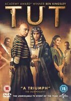 Tut - Completo Mini Serie DVD Nuovo DVD (8305755)