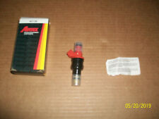 Airtex 4G1130 Fuel Injector Made in the USA