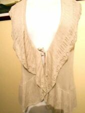 Katies Hand-wash Only Casual Regular Tops & Blouses for Women