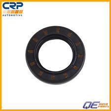 Seal-Differential Pinion Shaft CRP Fits: BMW E24 E30 E32 E34 E36 E39 E46 E60
