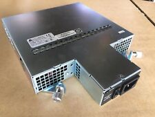 Cisco PWR-2921-51-AC Cisco 2921 & 2951 AC Power Supply Cisco 2921 PSU & 2951 PSU