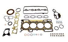 Engine Full Gasket Set fits 2007-2008 Nissan Sentra  DNJ ENGINE COMPONENTS