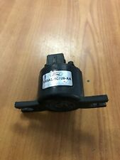 Ford Escort Cosworth Boost Control Solenoid