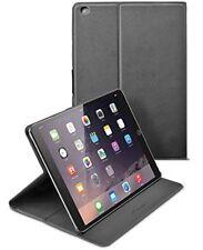 Cellularline Custodie per Tablet Folio - iPad Air 2 Cover Ultraleggera e Sottile
