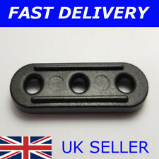 NEW X5 GUYLINE RUNNERS FROM UK Camping Tent Awning Guy Line Rope Cord Tensioners