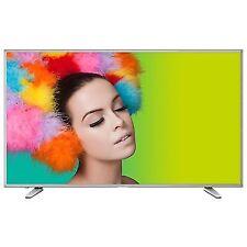 Sharp 65' Class 4K HDR Smart TV-LC-65P620U