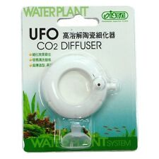 ISTA UFO CO2 Diffuser | L | Planted Aquarium Goods