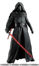 New Sega Prize 1/10 Star Wars Force Awakens Kylo Ren Premium figure Japan314