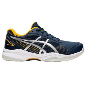 Asics GEL-Game 8 GS Junior Tennis Shoes