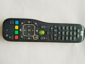 HP RC1804925/01B 533037-ZH1 WINDOWS PC MEDIA REMOTE CONTROL
