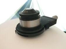 Microscope condenser LOMO direct/oblique light OI-14 A=1,4