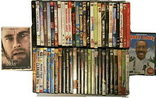 New ListingDvds Movies Pick and Choose: Starting at just $1 - Combined Shipping just $2.99