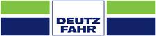 HDF06215209 (DEUTZ FAHR COMBINE BELT (PIX Premium Quality) # 06215209