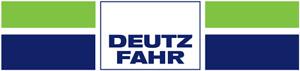 06215249 (DEUTZ FAHR COMBINE BELT (PIX Premium Quality) # HDF06215249