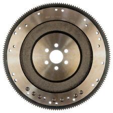 Clutch Flywheel-VIN: 9, LPG, CARB, Natural Exedy FWFM117