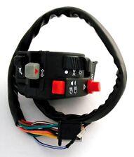 Universal Lenkerschalter ATV 240-013