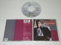 Nik Kershaw / The Collection (MCA Mcd 10452) CD Album