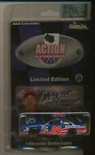 ACTION COLLECTIBLES #88 DALE JARRETT QUALITY CARE THUNDERBIRD DIE CAST CAR 1/64