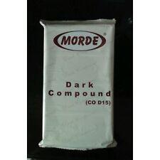 Morde Brand Dark Chocolate Bar 500 GM Slab/Compound 100% Veg