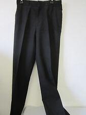 Vintage The United States Naval Academy Uniform Pants