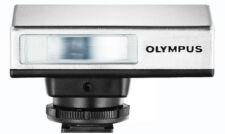 Olympus fl-14 aufsteckblitz