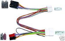 Câble Bluetooth PARROT SMART Fortwo Pour Deux seulement à partir de 15 a 2 o 4