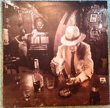 LED ZEPPELIN (LP/33) In Through The Out Door (1979) Swan Song SS16002 (#C)(EX)+