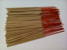 Incense Sticks Natural Aroma Nag Champa 70 pcs.