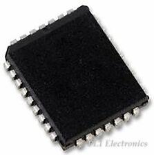 MICROCHIP   SST39SF010A-70-4C-NHE   1M FLASH MEMORY, 4KB SECTOR, PLCC32