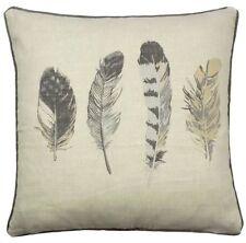 Cotton Floral Contemporary Decorative Cushions & Pillows