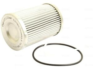 HYDRAULIC FILTER FOR DAVID BROWN 1390 1490 1690 1394 1494 1594 1694 TRACTORS.